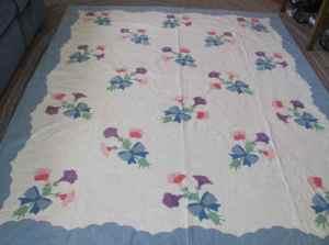 pending quilt fr appl kit 79x97 2
